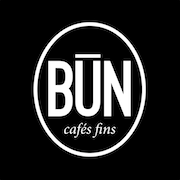 Café Bun