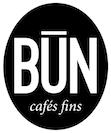 Logo Café Bun - CoffeeShop Montpellier